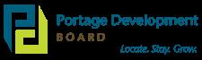 Portage Development Board